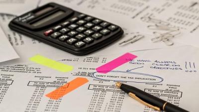 020C  Pratique de la comptabilité dans une TPE