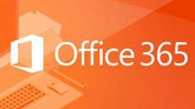 036 Office 365   (11+10)