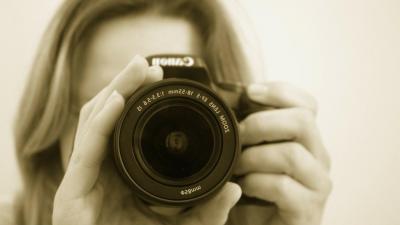 069  Photographie : De zéro à maestro