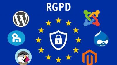 RGPD : Mise en conformité de son entreprise