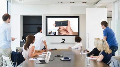 Apprendre à créer des supports pédagogiques numériques