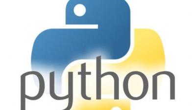 Programmation Python : Obtenir les bonnes pratiques et savoir créer des algorithmes.