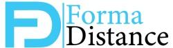 FORMADISTANCE